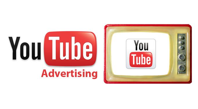 quang cao youtube