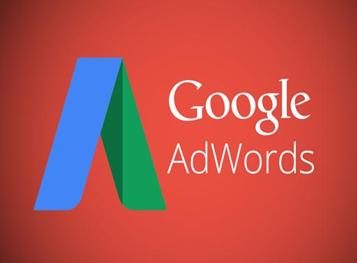 cong-ty-quang-cao-google-adwords-uy-tin-1